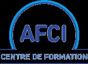 PLATEFORME AFCI FORMATION